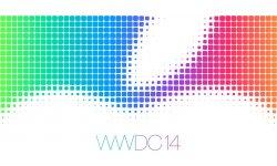 wwdc14 home branding 1