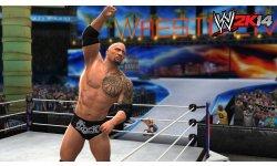 WWE 2k14 gamescom 2013 presskit (13)