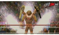 WWE 2k14 gamescom 2013 presskit (8)
