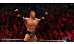 WWE 2K14 HHH 03.10.2013