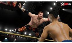 WWE 2K15 001
