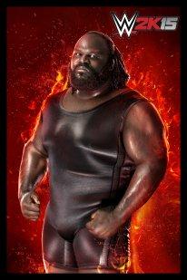 WWE 2K15 05 02 2015 One More Match art (3)