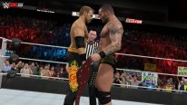 WWE 2K15 05 02 2015 One More Match screenshot (2)