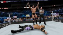 WWE 2K15 05 02 2015 One More Match screenshot (4)