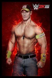 WWE 2K15 11 08 2015 art (3)
