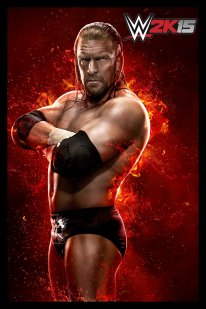 WWE 2K15 11 08 2015 art (5)