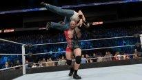 WWE 2k15 Ryback 1221366986