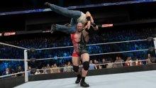 WWE-2k15-Ryback-1221366986