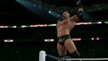 WWE-2k15-Triple-H-2-1143232836