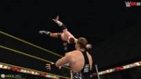 WWE 2K15 You Got NXT (1)