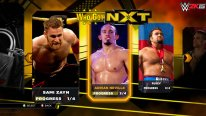 WWE 2K15 You Got NXT (4)