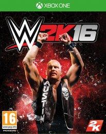 WWE 2K16 06 07 2015 jaquette (1)