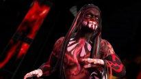 WWE 2K16 06 08 2015 screenshot (1)