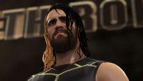 WWE 2K16 06 08 2015 screenshot (2)