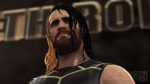 WWE 2K16 06 08 2015 screenshot (2)