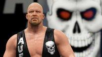WWE 2K16 06 08 2015 screenshot (8)