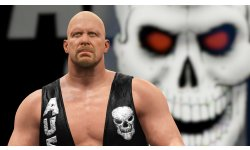 WWE 2K16 06 08 2015 screenshot (8)