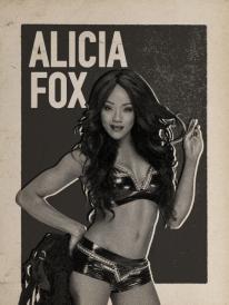 WWE 2K16 09 08 2016 poster (1)
