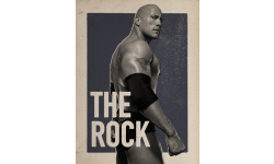 WWE 2K16 09 08 2016 poster (20)