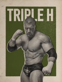WWE 2K16 09 08 2016 poster (21)