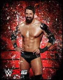 WWE 2K16 20 06 2015 roster art (1)