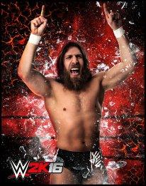 WWE 2K16 20 06 2015 roster art (2)
