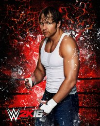 WWE 2K16 20 06 2015 roster art (3)