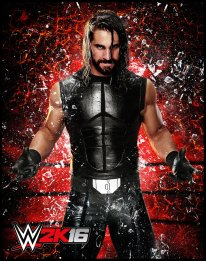 WWE 2K16 20 06 2015 roster art (6)