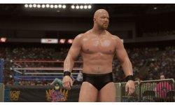 WWE 2K16 26 08 2015 screenshot (12)
