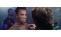 WWE 2K16 27 07 2015 Terminator head