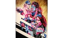 WWE 2K17 17 06 2016 FINALE3ARTROB