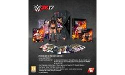 WWE 2K17 19 07 2016 NXT Edition (2)