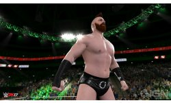 WWE 2K17 23 08 2016 screenshot (8)