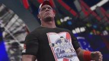 WWE-2K17_head