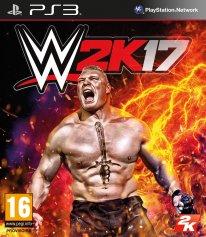 WWE 2K17 jaquette (3)