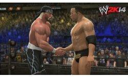 WWE2K14 12 08 2013 screenshot (2)