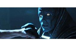 X Men Apocalypse bande annonde