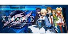 XBlaze-Code-Embryo_logo