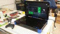 Xbooks Laptop 2