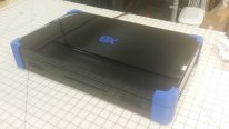 Xbooks Laptop 3