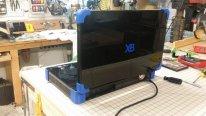 Xbooks Laptop 4