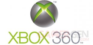 Xbox 360 logo vignette sortie