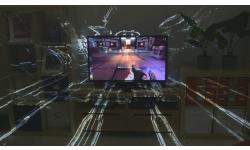 Xbox 720 Illumiroom Kinect 8