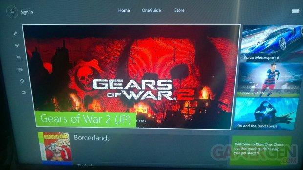 Xbox achievement Emulateur Xbox 360