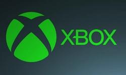 Microsoft et Bethesda :  je n'ai pas à sortir ces jeux sur d'autres plateformes pour que l'accord fonctionne  déclare Phil Spencer