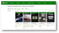 Xbox.com mise a? jour 2