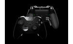xbox elite wireless controller microsoft manette xbox one pad elite reconfiguration touches