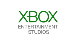 Xbox Entertainment Studios logo