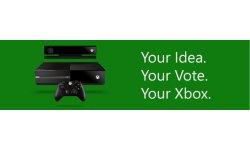 Xbox Feedback
