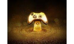 Xbox Game Awards